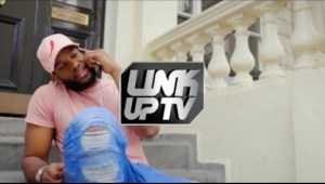 """Video: Lynxxx – """"And That"""""""